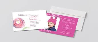 personalised invitations u0026 cards vistaprint