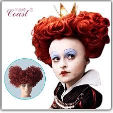 white halloween wigs popular halloween wigs buy cheap halloween wigs lots