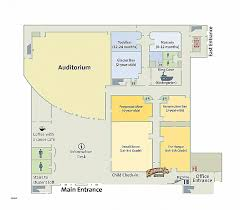 kindergarten floor plan layout inspirational kindergarten floor plan exles floor plan