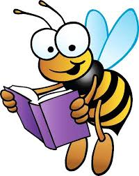 bee movie clipart clip art library
