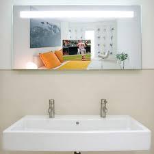 introducing electric mirror design necessities