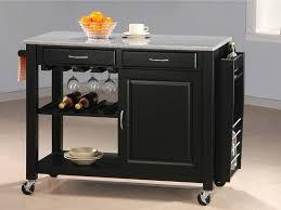 kitchen island cart ikea kitchen 50 portable kitchen island ikea movable kitchen islands