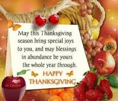 best 25 happy thanksgiving friends ideas on