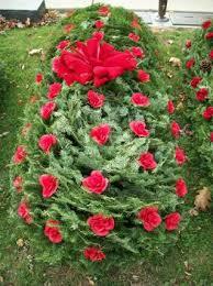 grave blankets www roselawnmemorialpark store store catalog i