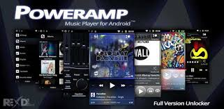 full version power apk power music player 2 0 10 583 full apk for android