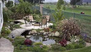 Modern Rock Garden 30 Simple Modern Rock Garden Design Ideas Front Yard 25 Helena