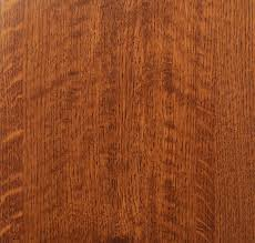 woodwright finishing stains and finishes