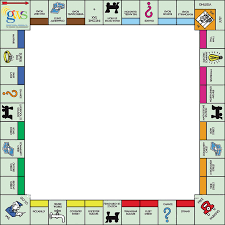 monopoly map monopoly coverage testing project the register