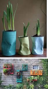 Indoor Garden Containers - 94 best plant pots images on pinterest gardening landscaping