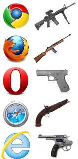 Internet Explorer Memes - internet explorer memes album on imgur