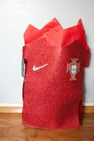 soccer wrapping paper gift wrapping ideas if your boyfriend soccer boyfriend