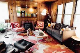 complete living room packages cool living room vintage home style decor contains admirable black