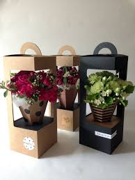 s day flowers gifts 263 best floral packaging design images on flower