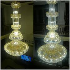 High Quality Chandeliers Chandelier Royal Crystal Editonline Us