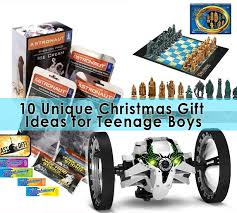 gifts for boys 10 cool christmas gift ideas 2014 for boys wiproo