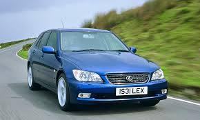 lexus sportcross forum is200 300 saloon and sportcross front bumper modifications