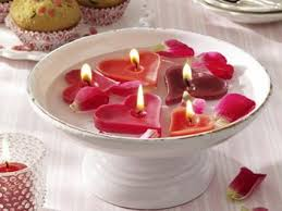 Valentine Decorations Ideas For Tables by 20 Best Valentine Table Decorations Ideas Home Interior Help