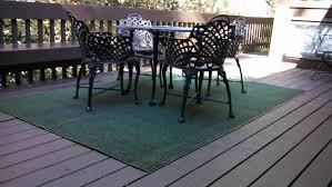 Olive Green Shag Rug Beaulieu Hand Tufted Olive Green Indoor Outdoor Area Rug U0026 Reviews
