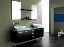 sinks bathroom custom election 2017 org