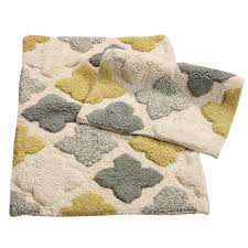 bath rugs u0026 mats mats the home depot
