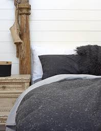 chambre a air v o trends archives cosy neve design