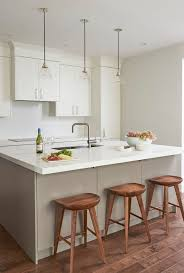 Transitional Island Lighting San Francisco Kitchen Island Lighting Transitional With Butlers