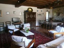 chambre d hote coulomb chambres d hôtes lieu dit bienlivien chambres d hôtes à