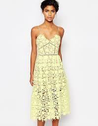 summer dresses for weddings 112 best wedding guest dresses images on
