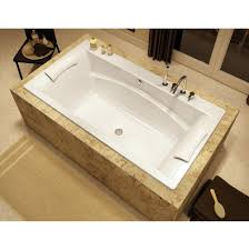 Americh Bathtub Reviews Tubs Soaking Tubs Apr Supply Oasis Showrooms Lebanon Reading