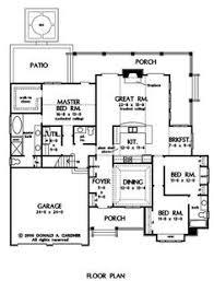 kim kardashian house floor plan 22 best floor plans images on pinterest home ideas arquitetura