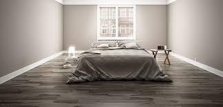 floor walnut wood floors mahogany hardwood flooring