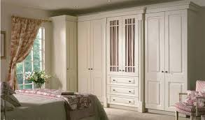 Sheffield Bedroom Furniture Bedrooms Sheffield Chambers Of Dinnington