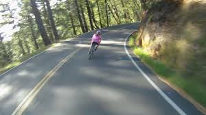 share the damn road cycling jersey bicycling pinterest road marin county road rides we like to bike