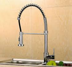 discount kitchen faucets pull out sprayer luxury discount kitchen faucets pull out sprayer interior design