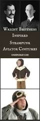 halloween costume steampunk 193 best halloween ideas images on pinterest halloween costumes