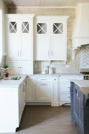 Mirrored Backsplash In Kitchen 284 Best Kate Marker Interiors Images On Pinterest Diving