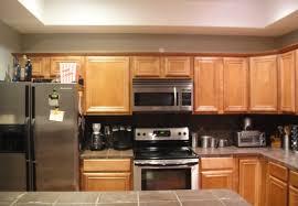 kitchen free standing kitchen cabinets kitchen island on wheels