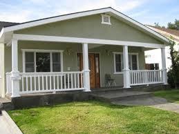 craftsman style porch craftsman style porches southern plantation style porch front