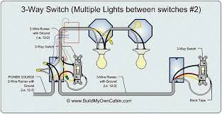 3 way switch with z wave relay devices u0026 integrations