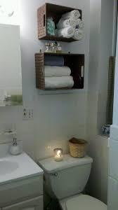 Downstairs Bathroom Decorating Ideas 26 Best Bathroom Ideas Images On Pinterest Bathroom Ideas