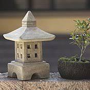 japanese lanterns photos of lanterns in japanese gardens