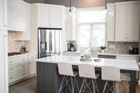 how to estimate cabinet painting barnett cabinet painting and refacing serving maple grove