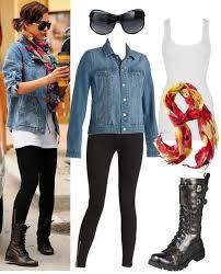 womens combat boots target fashion for elfsacks stitch fix i like this