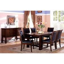 oak dining room sets shop the best deals for dec 2017