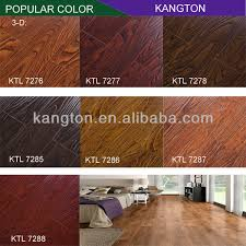 laminate flooring brand names buy laminate flooring german