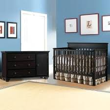 graco baby dresser baby crib changing table and dresser sets new