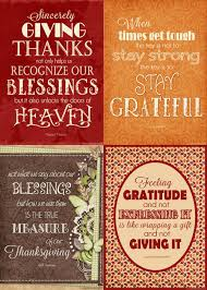 thanksgiving quotation thanksgiving and gratitude quotes like success