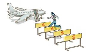 spirit baggage fees spirit airlines cheap flights but can you avoid fees the