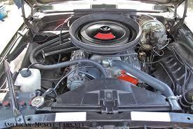 chevy camaro 302 1969 chevy camaro