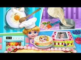 simulation cuisine en ligne simulation cuisine 3d free cuisine d with simulation cuisine 3d